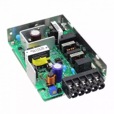TDK-Lambda HWS50A-3/HD 3,3V 10A 33W tápegység