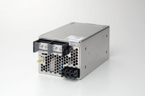 TDK-Lambda HWS600P-36 36V 16,7A power supply