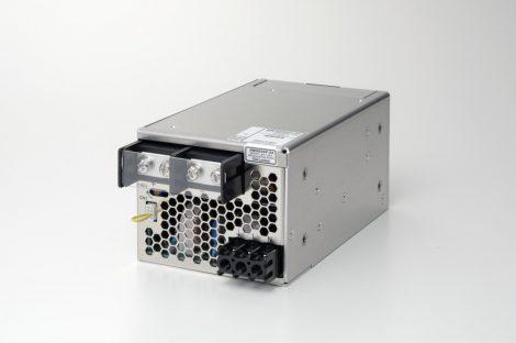 TDK-Lambda HWS600P-48 48V 12,5A 600W tápegység