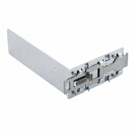 TDK-Lambda LS-DIN2 rögzítőelem DIN sínre rögzítéshez