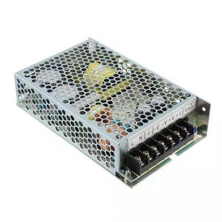 TDK-Lambda LS100-5 5V 16A 80W tápegység
