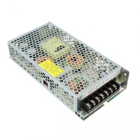 TDK-Lambda LS150-5 5V 26A 130W tápegység