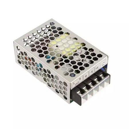 TDK-Lambda LS25-5 5V 5A 25W tápegység