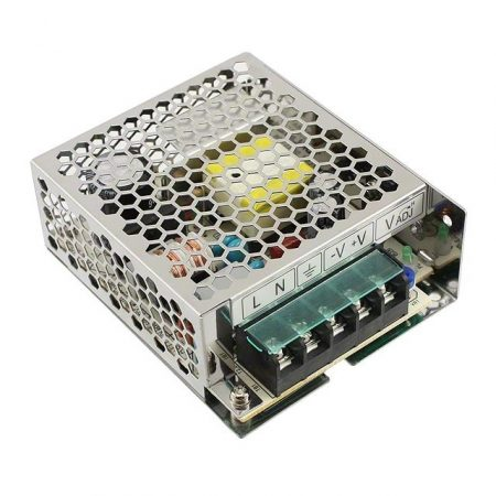 TDK-Lambda LS35-15 15V 2,4A 36W tápegység