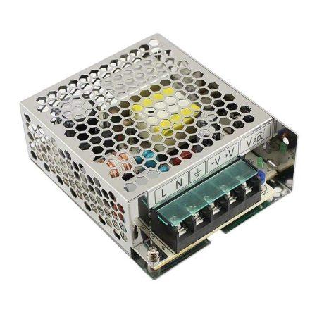 TDK-Lambda LS35-48 48V 0,8A 38W tápegység