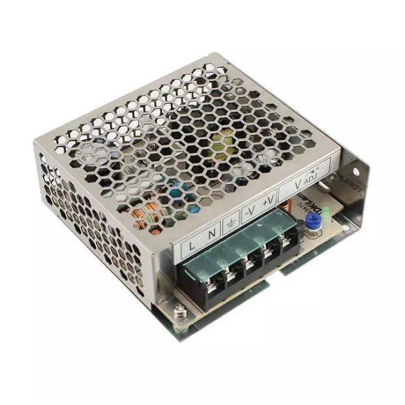 TDK-Lambda LS50-15 15V 3,4A 51W tápegység