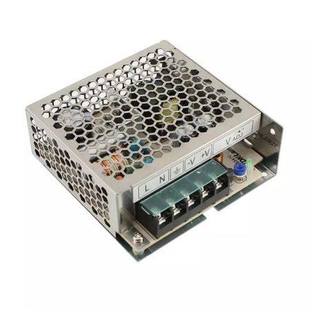 TDK-Lambda LS50-24 24V 2,2A 53W tápegység