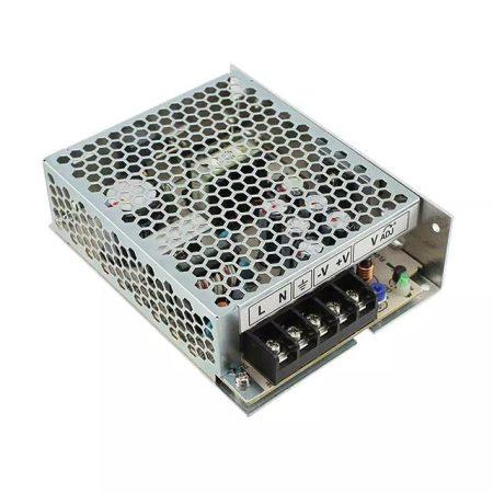 TDK-Lambda LS75-12 12V 6A 72W tápegység