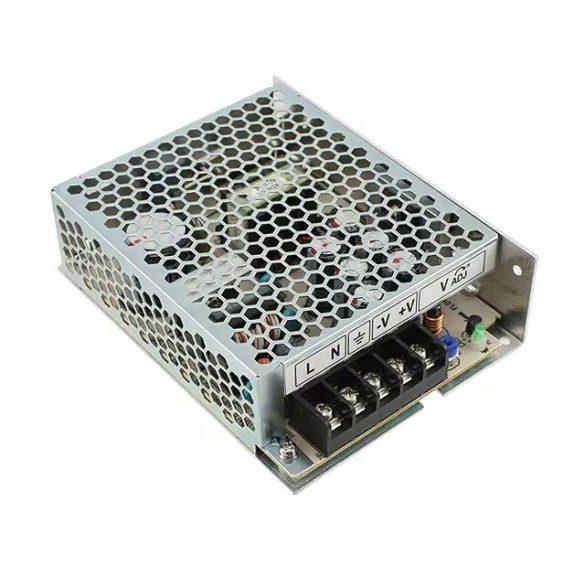 TDK-Lambda LS75-24 24V 3,2A 77W tápegység