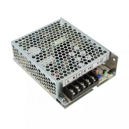 TDK-Lambda LS75-5 5V 12A 60W tápegység