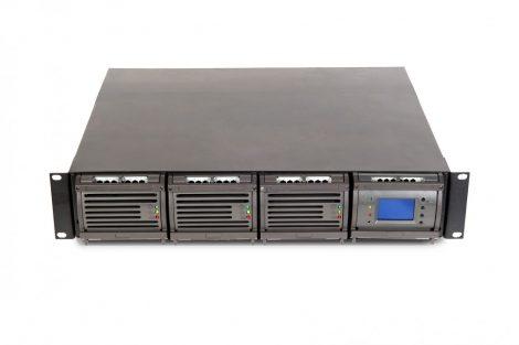 Energom Systems MBC-110V20A 110V 20A szünetmentes tápegység