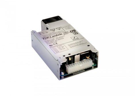 TDK-Lambda NV-Power Configurable orvosi konfigurálható tápegység