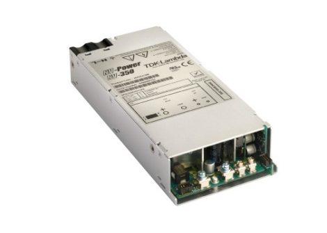 TDK-Lambda NV-Power orvosi konfigurálható tápegység