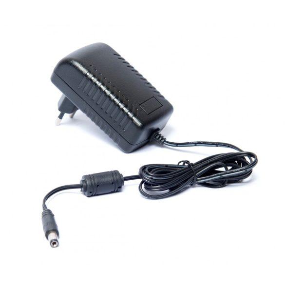 Power World PSP12-12 12V 1A 12W tápegység