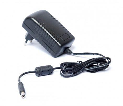 Power World PSP18-12 12V 1,5A 18W tápegység