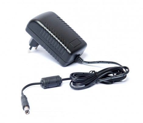 Power World PSP6-24 24V 0,25A external power supply