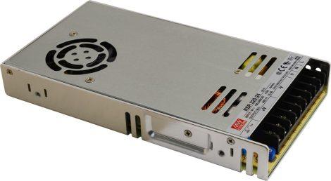 Mean Well RSP-320-12 12V 26,7A 320W tápegység