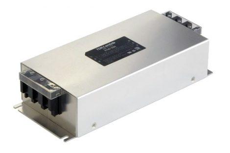 TDK-Lambda RTHN-5300 3 fázisú 500VAC/500VDC 300A hálózati zavarszűrő