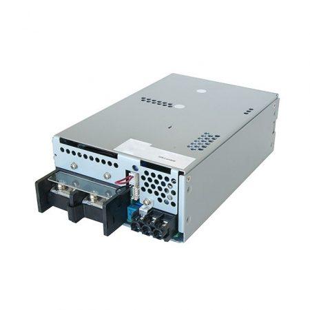 TDK-Lambda RWS1000B-12/ME 12V 84A 1008W orvosi tápegység