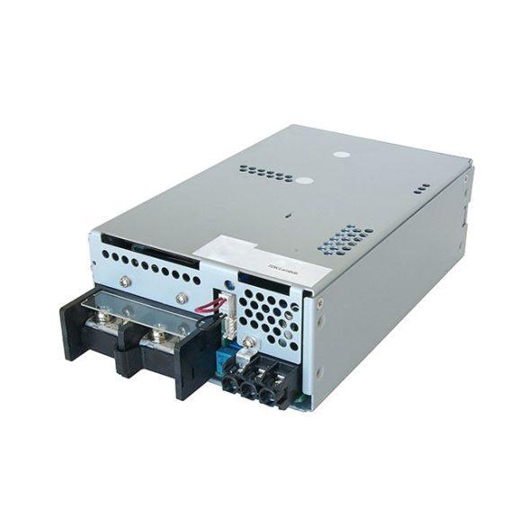 TDK-Lambda RWS1000B-24/ME 24V 42A 1008W orvosi tápegység