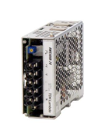 TDK-Lambda RWS100B-15 15V 6,8A 102W tápegység