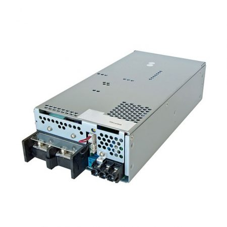 TDK-Lambda RWS1500B-24/ME 24V 63A 1512W orvosi tápegység
