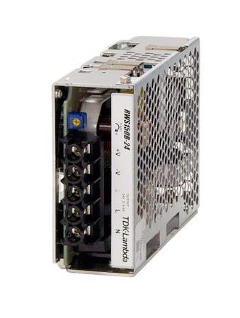 TDK-Lambda RWS150B-24 24V 6,5A 156W tápegység