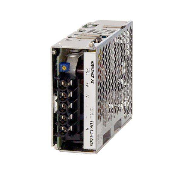 TDK-Lambda RWS150B-5 5V 21A 105W tápegység