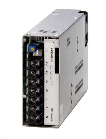 TDK-Lambda RWS300B-24 24V 12,5A 300W tápegység