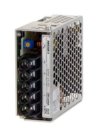TDK-Lambda RWS50B-12 12V 4,3A 52W tápegység