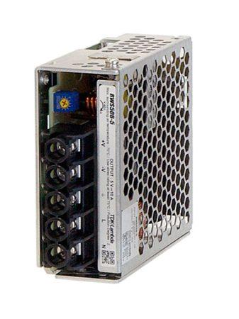 TDK-Lambda RWS50B-12 12V 4,3A power supply