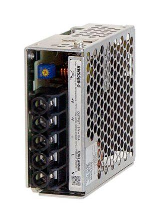 TDK-Lambda RWS50B-48 48V 1,1A 53W tápegység