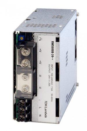 TDK-Lambda RWS600B-24 24V 25A 600W tápegység