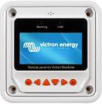 Victron Energy Vezérlő panel a BlueSolar PWM-Pro töltésvezérlőhöz