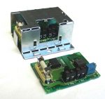 Enedo SPS4590 12V 10A mélykisülés-elleni védelem