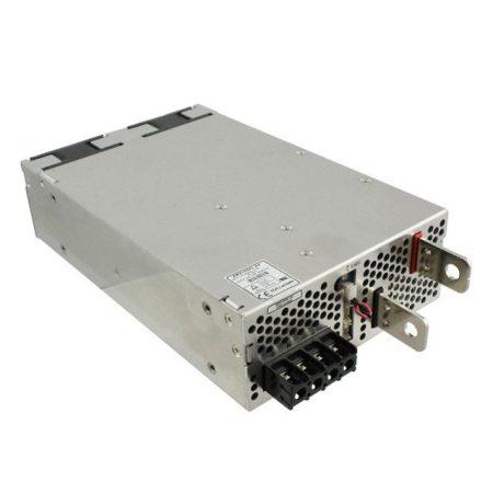 TDK-Lambda SWS1000L-48 48V 22A 1056W orvosi tápegység