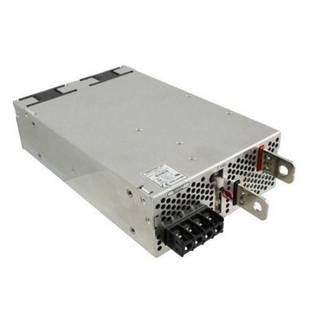 TDK-Lambda SWS1000L-5 5V 200A 1000W orvosi tápegység