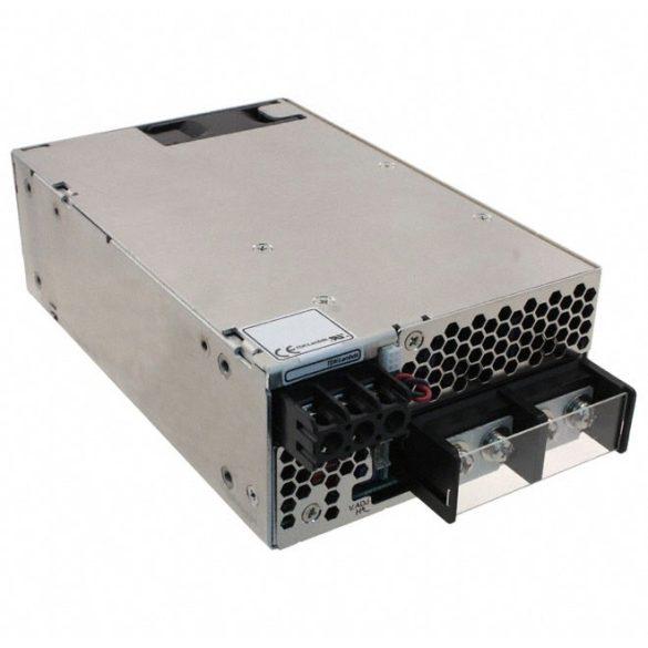 TDK-Lambda SWS600L-3 3,3V 120A 396W tápegység