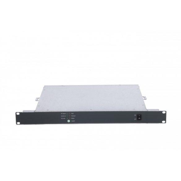 TBB Power TP600 TP610D-1U 110V 1000VA inverter