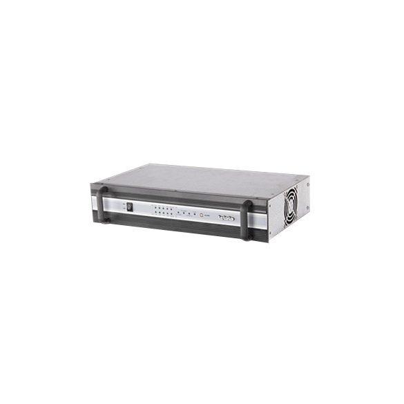 TBB Power TP600 TP640E 220V 4000VA inverter