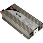 MEAN WELL TS-1000-212B 12V 1000W inverter