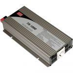 Mean Well TS-1000-212B 12VDC 1000W inverter