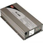 Mean Well TS-1500-212B 12VDC 1500W inverter