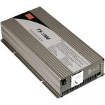 Mean Well TS-1500-224B 24V 1500W inverter