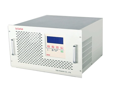 TBB Power TU6000 TU6105S 48V 5000VA inverter
