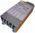 TDK-Lambda Vega Lite orvosi konfigurálható tápegység