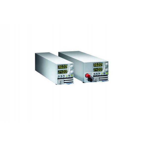 TDK-Lambda Z320-1.3 0-320V 0-1,3A 416W programozható tápegység