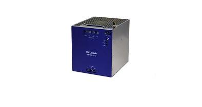 TDK-Lambda DRF960-24-1 tápegység