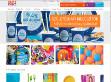 partypoint.hu Lánybúcsú kellékek online rendeléssel