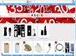 platinashop.hu Platina Kereskedőház Kft. - Zuhany gégecsövek és egyéb kiegészítők